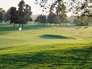 Recreation Park 9 Otherwise Known As Little Rec Is Located Directly Across 7th Street From The Majestic 18 Hole Course This Nine Executive Golf