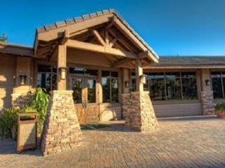 San Juan Hills Golf Club Tee Times In San Juan