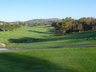 Twin Oaks Golf Course | Tee Times in San Marcos | Discount ...