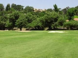 Fallbrook Golf Club Tee Times In Fallbrook Discount Golfing At